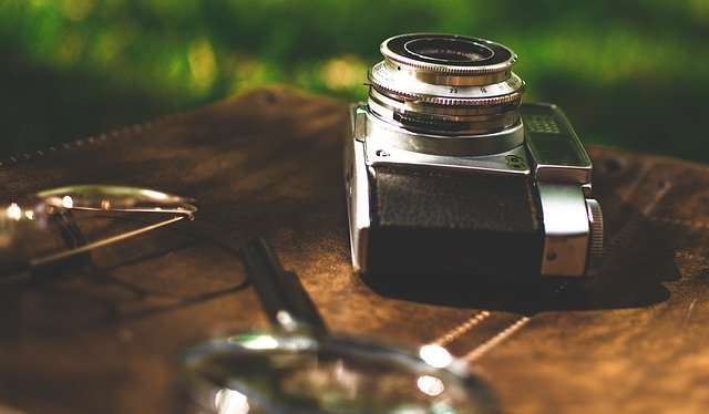 17 Free Stock Photo Websites