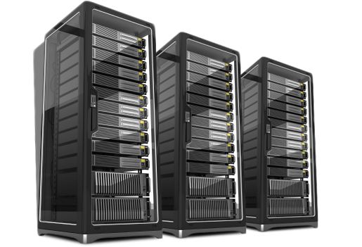 Managed Website Hosting In Mesa Az